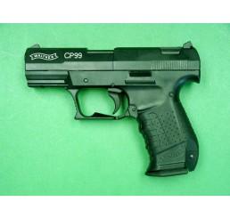WALTHER CP99CO2 GUNS