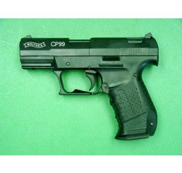 WALTHER CP99CO2 GUNS