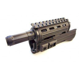 ICS AK步槍戰術護木組