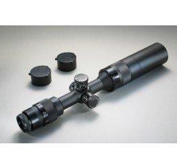 SYSTEMA 瞄準鏡 Type-01 IL 1.5-6×40