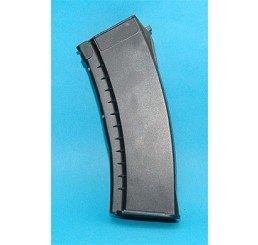 G&P AK74 彈夾 (桃紅色)(150發) (雙列式)