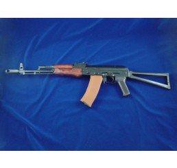 VFC AKS-74 AEG(鏡橋版)