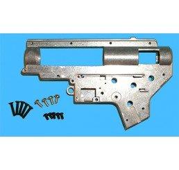 G&P M16A2 波箱殼