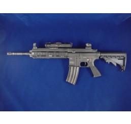 VFC HK416 AEG