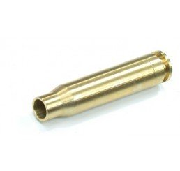 GUARDER Marushin M16 Prop Guns專用BB / BB Cartridge