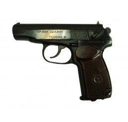BAIKAL MP-654KCO2 GUNS (啡柄新版)