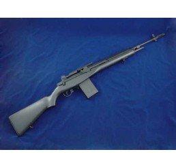 AGM M14 AEG (黑色)