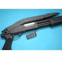 G&P CA870 短彈夾 (22發) (雙列式)