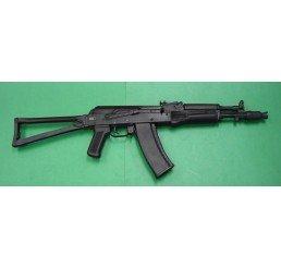 IZHMASH AK74 CO2 GUNS
