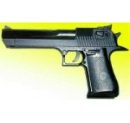 HFC 沙漠之鷹加重版空氣槍