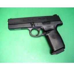 WA S&W Sigma 40FGAS GUNS