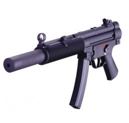 ICS MP5SD4AEG