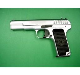 HUASHAN Tokapeb TT-33Prop Guns