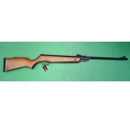 GAMO SPORTER 500CO2 GUNS