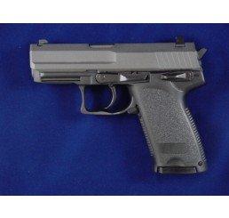 L.S. USP Compact 全金屬GAS GUNS