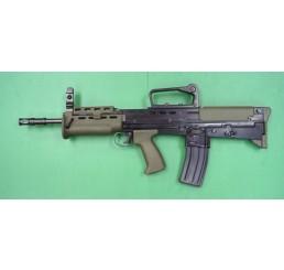 STAR L85A2 Carbine AEG