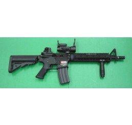 G&P M4 Special ForcesAEG