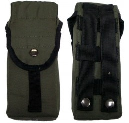 KING ARMS M16 Holster (軍綠色)