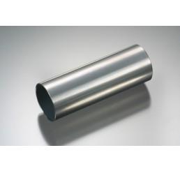 SYSTEMA AREA1000 Teflon 氣缸 -  XM