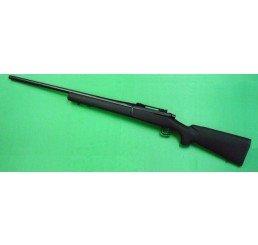 KJ M700 Take DownGAS GUNS