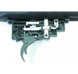 GUARDER APS-2 強化板機零件組
