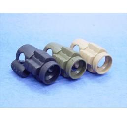 FIRST FACTORY 瞄準器外殼