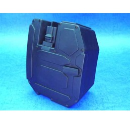 FIRST FACTORY G36C Magazine盒