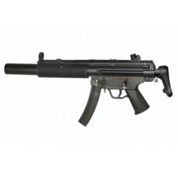 CLASSIC ARMY B&T MP5 SD6AEG