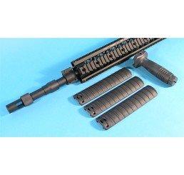 G&P Jungle Series M4/M16A2 SPR/A (RAS) 套件