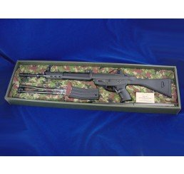 MARUI 89式5.56mm 小銃AEG