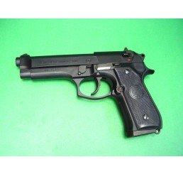 WA Beretta M92FS OriginalGAS GUNS