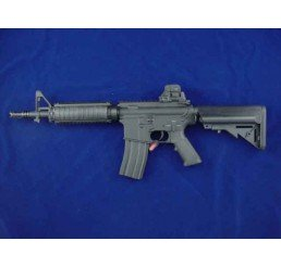 D-BOY M4 CQB AEG