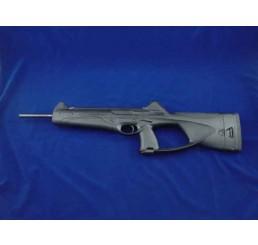 Beretta Cx4 STORM CO2 GUNS