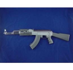 JING GONG AK47 Tactical AEG