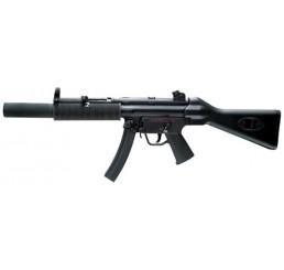 CLASSIC ARMY B&T MP5 SD5AEG