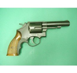 HFC HG-131 左輪GAS GUNS