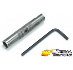 GUARDER WA/KSC 專用出氣閥拆換工具