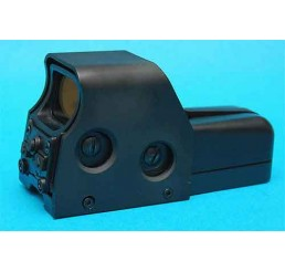 G&P 553 Type Dot Sight (2008/05/13)
