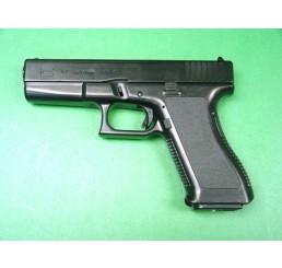 HUASHAN Glock 17 Prop Guns