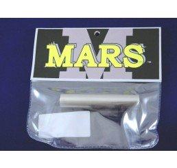 MARS .45 不鏽鋼外管- WA 1911