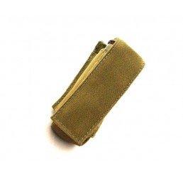 PHANTOM MOLLE系列 40mm榴彈包 (泥色)