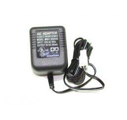 ICS 慢充電器(小頭)