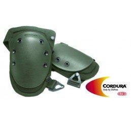 GUARDER 戰術護膝 (軍綠色)