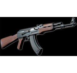 MARUI AK47 AEG