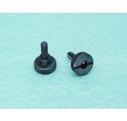 FIRST FACTORY PSS96 Quick Cheekpiece Screw
