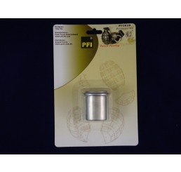 內氣缸組件 Gas Can Assembly
