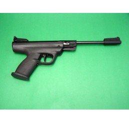 BAIKAL IZH-53MCO2 GUNS