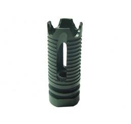 CLASSIC ARMY LR-300 鋼製火帽 - 逆牙