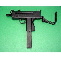 KSC M11A1GAS GUNS