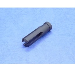 FIRST FACTORY G36K Flash Hider